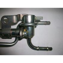 Regulador De Gasolina Para Tsuru 97- Usado Bfn