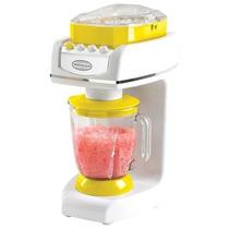 Maquina Para Preprar Margaritas Hielo Frappe