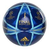 Balon adidas Milano Champions League 2015-2016
