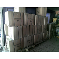 Barricas, Muebles De Barril,tequileros, Licoreras, Artesania