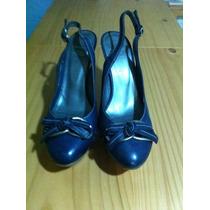 Zapatillas Marca Prada Hm4