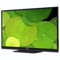 Sharp Lc70le632 Television Lcd 70 1080p Led Lc70le632u