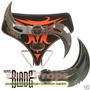 Blade Glaive United Cutlery