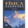 Libro Física Giancoli Volumen 2