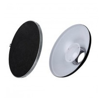 Grid Panal Godox Honey Comb Para Beauty Dish