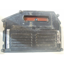 Computadora 1994 - 1995 Dodge Ram 8 Cil 3.9 L Ecu Ecm Pcm