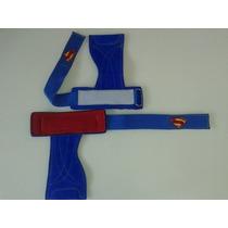 Straps Otelomix Gym Gimnasio Fisicoculturismo ¡¡¡uso Rudo!!!