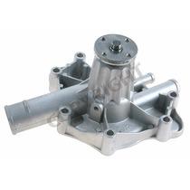 Bomba De Agua Dodge/chrysler 92-70 V8 5.9l
