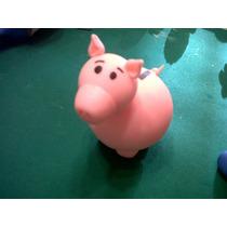 Flr, Muñecos Para Pastel, Toy Story