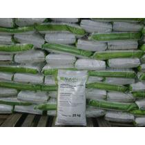 Nitrato De Potasio 1 Kilo Nks 12-0-45 96%pureza