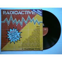 Radioactive The Disco Medley Beegees, Beatles, Dave Clark Dj