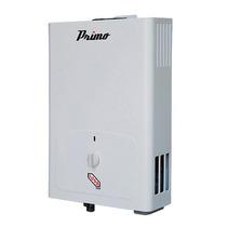 Calentador Boiler Iusa Primo 6