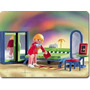 Playmobil Casa Moderna 3967 Recamara