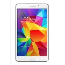 Samsung Galaxy Tab 4 7.0 3g T231 8gb Desbloqueado Gsm Andro