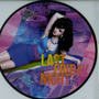 Katy Perry Last Friday Night (part 1)  Picture Disc Limited