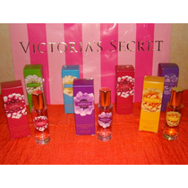 Victoria Secrets Eau De Toilette Spray 30ml