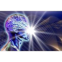 Sanate Con Afirmaciones Positivas Y Neuroprogramacion Mental