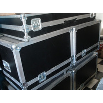 Cases Para Multiusos,cables ,bafles,etc