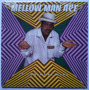 Mellow Man Ace If You Were Mine Lp (enquentren Amor) Rap 90s