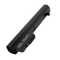 Bateria Compatible Hp Mini 110 Compaq Cq10 110c 1101 6 Celda