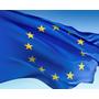 Bandera Unión Europea 150x90cm. Banderas Del Mundo