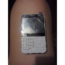 Samsung Galaxy Pro Gt-b7510l