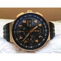 Reloj Mido All Dial