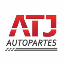 Juego De Resortes Jetta Golf A2 A3 (87-99)