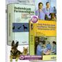 Paquete Vademecum Y Tecnicos Veteriarios 2 Vol