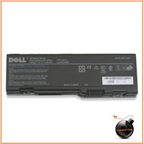 Bateria Li-ion P / Laptop Dell 6000 Precision M90