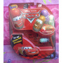 Disney Cars Mighty Beans Frijoles Para Jugar