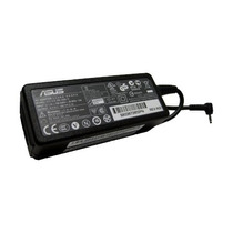 Adaptador Cargador Original Asus 19v 2.1a Eee Pc 1005ha Mini