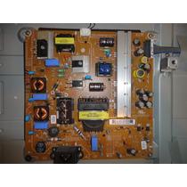 Eax65023701 Fuente Conmutada Tv Led 39 Lg