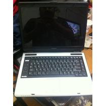 Laptops Para Des Huese 200 Cada Una