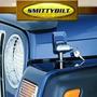 Candados Seguros Para Cofre Capo Jeep Wrangler 97-06