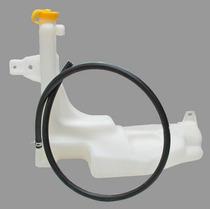 Deposito De Agua Nissan Pathfinder1996-1997-1998 3.3l