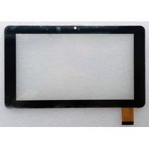 Touch Tablet 7 Pulgadas Colortab Mt0253-v0 Y Compatibles