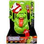 Slimer Ghostbusters 2016 Mattel Pegajoso Cazafantasmas