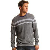 Ax Armani Exchange Sweater Talla L 100% Original