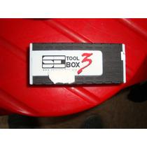 Setoolbox3 Venta O Cambio 1c3