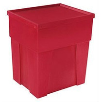 Recolector Para Residuos Biológico - Infeccioso Hp 200