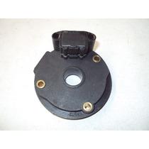 Sensor De Posicion Del Cigûeñal Nissan Lx653