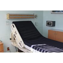 Colchon Hospitalario Anti Llagas