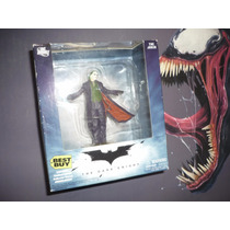 The Joker Kolby Jukes Statue Best Buy Batman