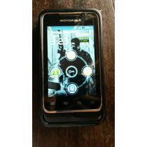 Motorola Smart Me