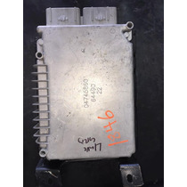 Ecm, Ecu, Pcm Computadora 2002 Dodge Neon 2.0 A/t R5034125af