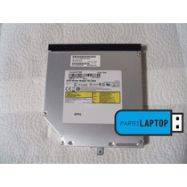 Quemador Dvd Toshiba C650 C650d C655 C655d P/n. V000220730