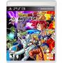 Dragon Ball Z Battle Of Z Ps3 Playstation 3 Nuevo Y Sellado