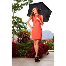 Paraguas De Bolsillo Promocional