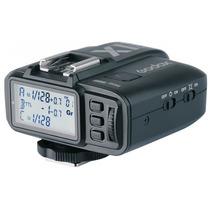Radio Transmisor Godox X1